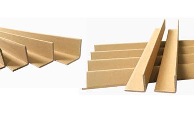 纸护角技术指标