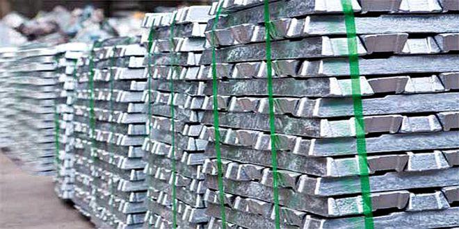 创力包装PET塑钢打包带 铝锭打包新选择