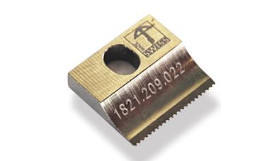 OR-T120/250/400 切刀