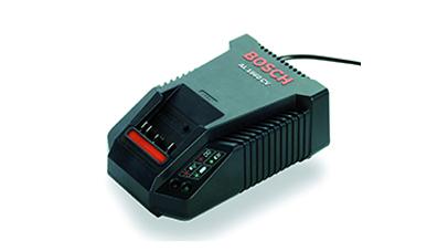 OR-T120/250/400专用充电器