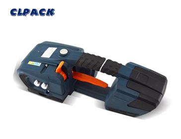 JDC1316塑钢带电动打包机
