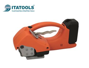 ITA22塑钢电动打包机