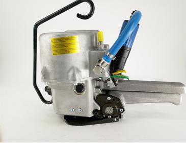 OR-H21A气动钢带打包机