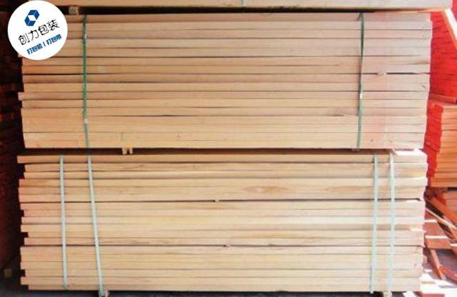 木材打包机怎么选,塑钢打包机节省成本